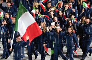 Blog_Olimpiadi