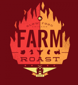 FarmRoast_Blog