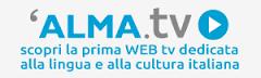 AlmaBlog