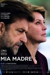 Cineforum_Mia Madre_Foto