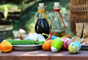 La-Pasquetta-–-Celebrating-Easter-Monday-the-Italian-Way