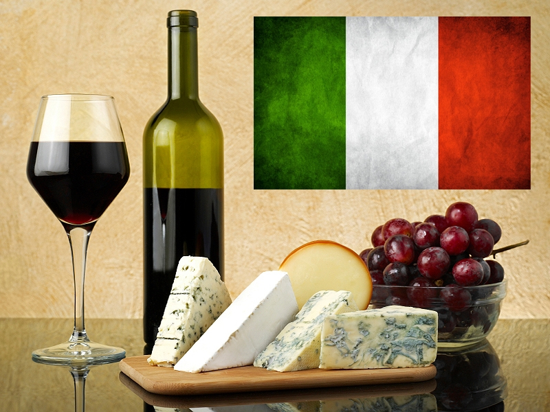 Image result for wines from italy