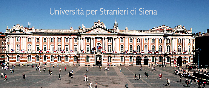 Prepare for the B1 CILS Exam at Sentieri Italiani!